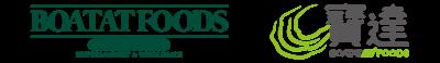 Boatatfoods 客戶支援及資訊中心